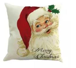 Pillow varieties for men, women and children